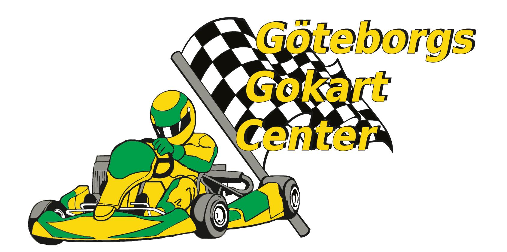 GÖTEBORGS GOKARTCENTER AB